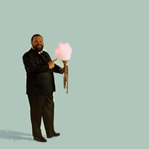 Al Hirt - Cotton Candy (1964)