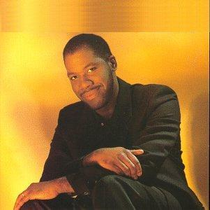 Will Downing - Will Downing (1988)