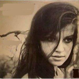 Bojoura - Nightflight Nightsight (1968)