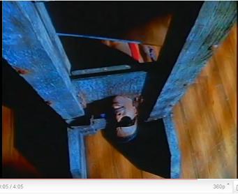 MC Hammer - Addams Groove (1991)