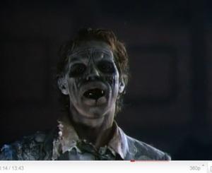 Michael Jackson - Thriller (1983)