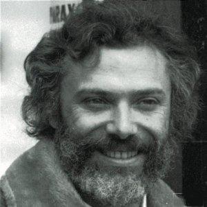 Georges Moustaki - Le Métèque (1969)