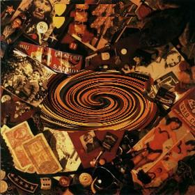 Mano Negra – Patchanka (1998)
