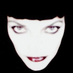 Nina Hagen - Return of the Mother (2000)