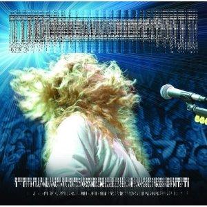 Megadeth - That One Night (2007)