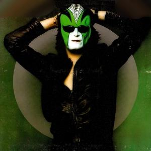 Steve Miller Band - The Joker (1973)