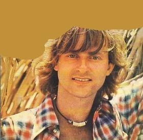 Dave - Dansez Maintenant (1975)