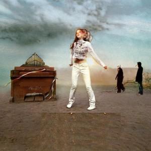 Röyksopp - The Understanding (2005)