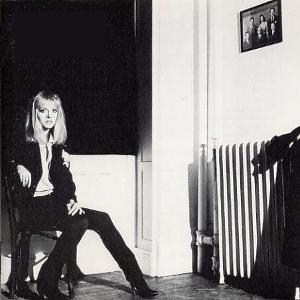 Ellen Foley - Night Out (1979)