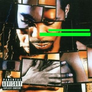Busta Rhymes - Genesis (2001)
