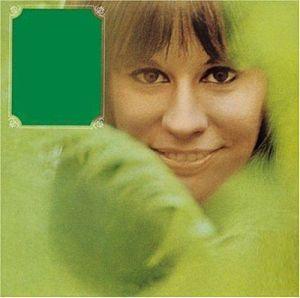 Astrud Gilberto - Look to the Rainbow (1965)