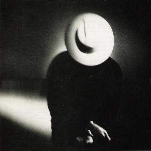 T Bone Burnett - The Criminal Under My Own Hat (1992)