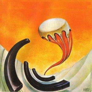 Sun Ra - The Futuristic Sounds of Sun Ra (1961)