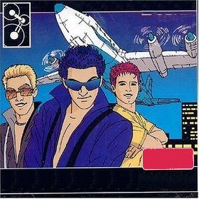 O-Zone - Discozone (2004)