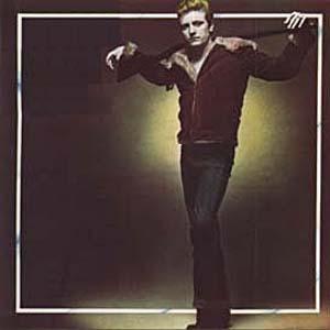 John Miles - Rebel (1976)