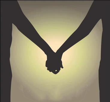 Michael Jackson & Akon - Hold My Hand (2010)