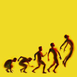 Take That - Progress (2010)