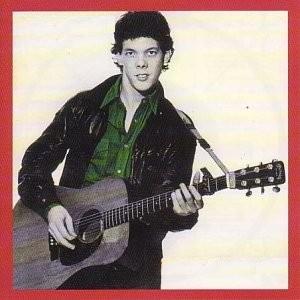 Steve Forbert - Jackrabbit Slim (1979)