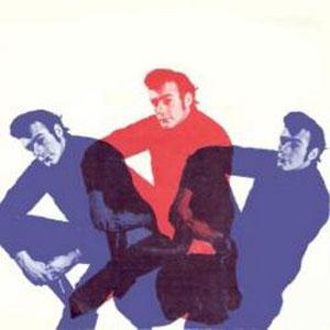 Don Partridge - Blue Eyes (1968)