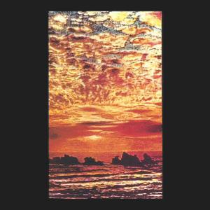 Split Enz - Time and Tide (1982)