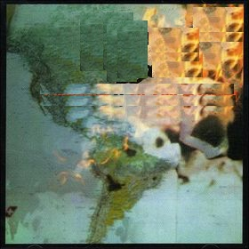 Diamond Head - Lightning to the Nations/The White LP/The White Album (1980)
