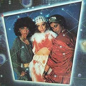 Stargard - Stargard (1977)