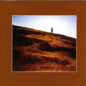 Van Morrison - Common One (1980)