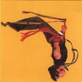 Nils Lofgren - Flip (1985)