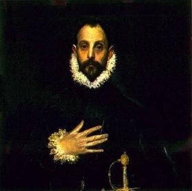 Vangelis - El Greco (1998)