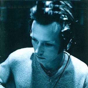 Scott Weiland - 12 Bar Blues (1998)