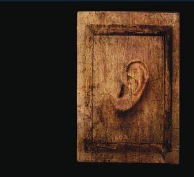 Porcupine Tree - XMII (2005)