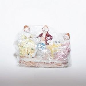 Balthazar - Applause (2010)