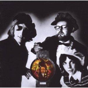 Thunderclap Newman – Hollywood Dream (1969)
