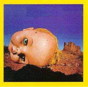 America - Alibi (1980)