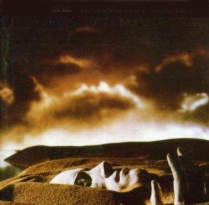 Rupert Hine - Waving Not Drowning (1982)