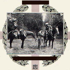Jona Lewie - Stop the Cavalry (1980)
