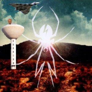 My Chemical Romance - Danger Days: The True Lives of the Fabulous Killjoys (2010)