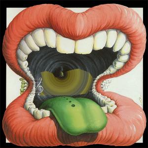 Monty Python - Monty Python Sings (1989)
