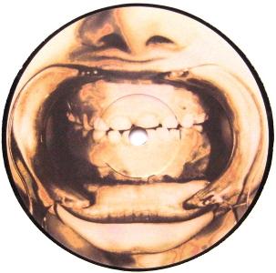 Therapy? - Teethgrinder (1992)