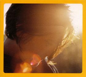 k.d. lang - Invincible Summer (2000)