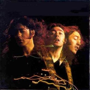 Rory Gallagher - Photo-Finish (1978)