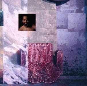 Maze - Silky Soul (1989)