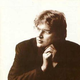 Henk Westbroek - Vrij (1994)