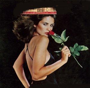 Santa Esmeralda - Don't Let Me Be Misunderstood (1977)