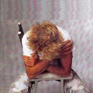 Rod Stewart - Out of Order (1988)