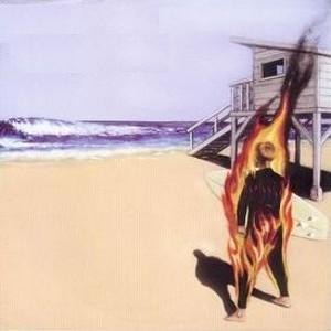 NOFX - Surfer (2001)