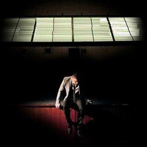 Plan B - The Defamation of Strickland Banks (2010)