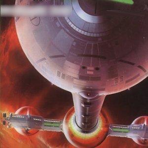 Midnight Star - The Beginning (1980)