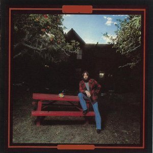 Gene Clark - Two Sides to Every Story (1977)