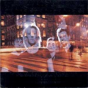 Grof Geschut - Amsterdam (2000)
